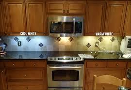 kitchen room under cabinet led lighting kit kitchen under