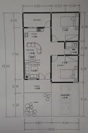 Floor Plan With Roof Plan by Unique Tiny House With Roof Limas Design Tiny House Design