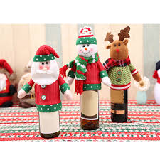 online buy wholesale beer christmas decorations from china beer
