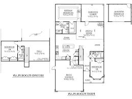100 pole barn building plans 100 metal home floor plans 820