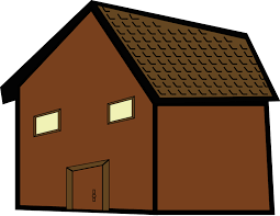 House Picture Village House Cliparts Free Download Clip Art Free Clip Art