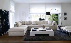 Minimalist Living Room Design Ideas Rilane - Minimalist living room designs