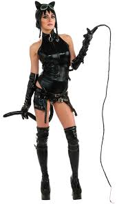 get the hottest superhero costumes at the best prices