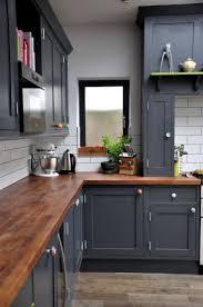 kitchen kitchen cabinet finishes kitchen refacing contemporary