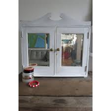 Shabby Chic Bathroom Vanity by Shabby Chic Dresser Tags Shabby Chic Bathroom Cabinet With
