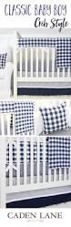 328 best gingham galore images on pinterest gingham dress blue