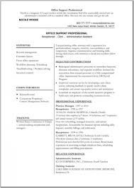 physical therapist assistant resume examples network specialist resume example resumecompanion com resume network specialist resume example resumecompanion com resume samples across all industries pinterest resume examples