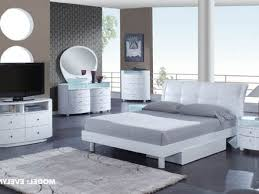 White Bedroom Furniture Sets For Adults Bedroom White Bedroom Furniture Cool Beds For Kids Bunk Beds For
