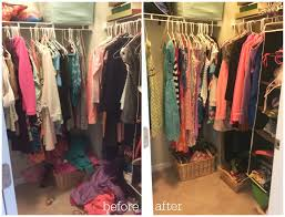big spring closet cleanout week 2 how i made 70 in 2 hours