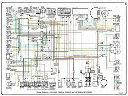 wiring diagram colors explorer radio wire diagram wiring diagrams