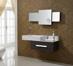home decor window treatment ideas for kitchen modern bathroom