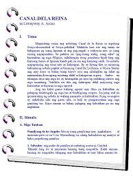 reporting analyst sample resume book report in filipino 6 resume template word free download job book report in filipino 6 cognos business analyst sample resume 1505378892 book report in filipino 6html