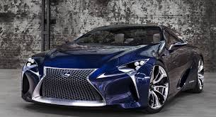 lexus f sport engine lexus rc f 2017 price specifications top speed sound space