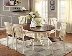 100 country dining room furniture country style dining room