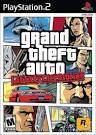 PS2 เกม GTA - เกมส์ ps2 ขายแผ่นเกมส์ PlayStation2 เกมเพลย์ ขายจอย ...