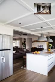 Before And After Kitchen Makeovers Welcome To Our New Kitchen Renovation Before And After Cook