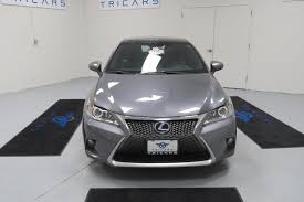 used lexus ct 200h f sport for sale 2014 lexus ct 200h f sport stock 195171 for sale near