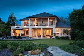 coastal house plans excellent 21 key coastal contemporary coastal