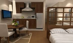 Smart And Cheap Ways To Make Your Apartement Look Good - Cheap apartment design ideas