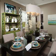 dining room chandeliers canada pendant lamps best dining room
