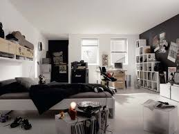 Unique Bedroom Ideas Bedroom Casual Red Bedroom Design And Decoration Using Natural