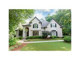 Home Decorators Alpharetta Ga Ann Wallin Harry Norman Realtors