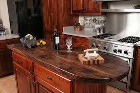 Used Kitchen Island Used Kitchen Countertops Home Decorating Ideas U0026 Interior Design