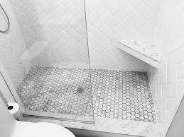 bathroom tile ceramic tile flooring mosaic floor tile blue