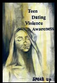 Dating Violence:Love is Not Abuse