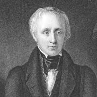 A comparison of the poetry of John Clare and William Wordsworth with a focus on the way in which landscape  imagination and feeling are represented by these     AcaDemon
