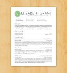 Grant Cover Letter Centar za mlade Kragujevac