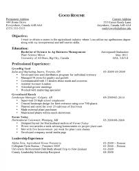 Cover Letter Example Human Resources Elegant Human Resources CL Elegant