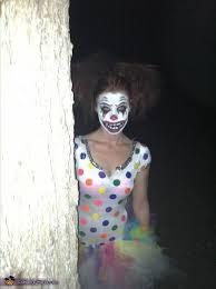 Clowns Halloween Costumes Clown Bright Costume Halloween Costume Contest Costume Contest