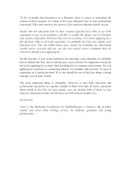 sample bank teller resume best essay writing services reviews uk cover letter examples for bank teller application cover letter tkmjj adtddns asia perfect resume example resume and cv letter bank