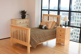 Two Twin Beds In Small Bedroom Twin Bed Bedroom Set Choosing The Marvelous Twin Bedroom Sets