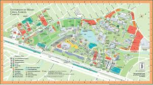 Bc Campus Map Best 25 Miami University Campus Map Ideas Only On Pinterest