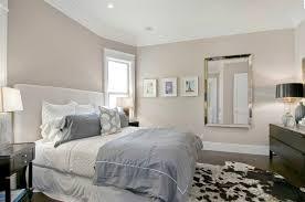 Color For Bedroom Best Colors To Paint Bedroom Fallacio Us Fallacio Us