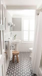 Bathroom Tile And Paint Ideas Best 25 Neutral Bathroom Tile Ideas On Pinterest Neutral Bath