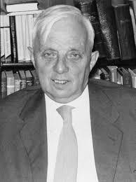 <b>Hans Bruns</b> wurde 1895 in Stade geboren. Seine erste Pfarrstelle gab man ihm <b>...</b> - 246006-Hans-Bruns