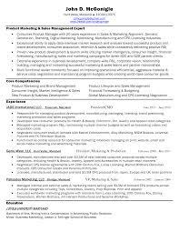 linkedin resume tips digital marketing sample resume resume for your job application online marketing cv 10 marketing resume samples hiring managers