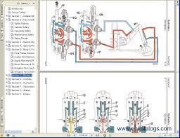 wiring diagram for polaris indy 500 wiring diagram for polaris