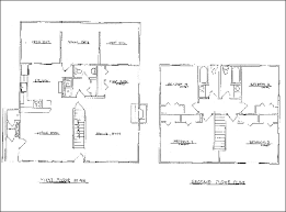 Home Floor Plan Layout Beach House Floor Plans There Are More Beach House Floor Plans