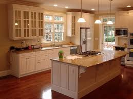 Kitchen Renovation Ideas 2014 Kitchen Renovation Ideas Kitchen Renovation Ideas Extensive