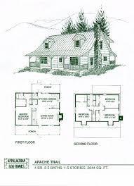 Log Cabin With Loft Floor Plans 100 Cabin Home Plans With Loft Moose Ridge Lodge Prefab