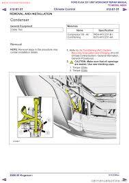 100 2002 ford focus workshop manual ifixit repair manual