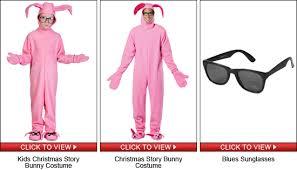 Bunny Halloween Costumes Kids Energizer Bunny Costume Halloween Costumes Blog