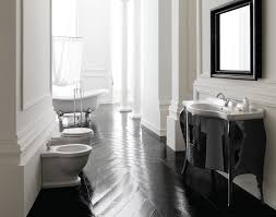 fabulous old fashioned bathroom designs h60 for your home remodel