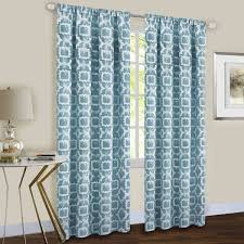 decor interesting window drapes for covering ideas crate and