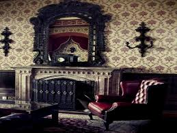 Gothic Home Decor Uk Bedroom Steampunk Living Room Gothic Living Room Ideas Cool