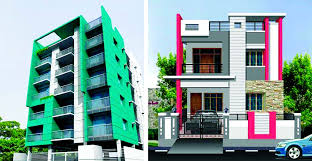 House Layout Design As Per Vastu Exterior Paint House Colors As Per Vastu For Informal Interior